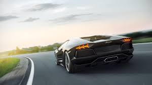 sports cars wallpapers lamborghini car wallpapers hd android apps on play