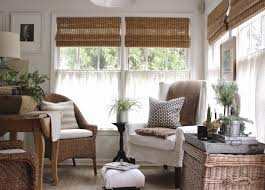 Sunroom Furniture Ideas by Excellent Sunroom Off Kitchen Design Ideas Pics Ideas Amys Office