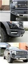 jeep grand cherokee light bar 25 parasta ideaa pinterestissä led light bars