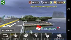 gunship 3d apk gunship battle helicopter 3d apk mod unlimited money