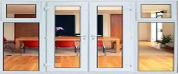 Patio Door Accessories by Upvc Patio Door Hinges Image Collections Glass Door Interior