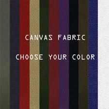 Marine Grade Vinyl Upholstery Fabric Camo By The Yard 46