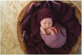 ava u0027s newborn session san diego photographer studio freyja