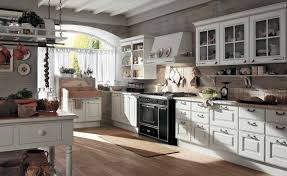 how to design a kitchen how to design a kitchen with a classic style to make it more