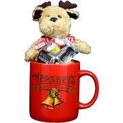 Gift Mugs With Candy 5843ebdc 799e 453b A70d 08126edbd874 1 D8e3b8a89110fd94658e35eec685365a Jpeg Odnwidth U003d180 U0026odnheight U003d180 U0026odnbg U003dffffff