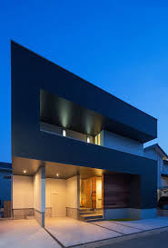 Empire Home Design Inc by 713 Best Residential Images On Pinterest Modern Minimalist