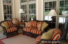 screen porch decorating ideas enclosed porch decorating ideas website inspiration pics on