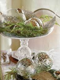 Make Your Own Christmas Centerpiece - 193 best christmas table images on pinterest christmas ideas