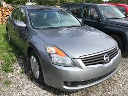 nissan altima towing capacity used 2009 nissan altima for sale hanover pa