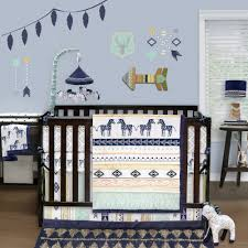 Nursery Bedding Sets Canada by Bedding Disney Finding Nemo Piece Crib Bedding Set Kids Line