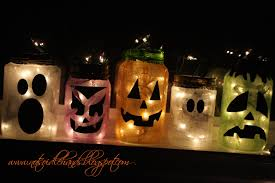luxury jack o lantern jars 42 on wallpaper hd home with jack o