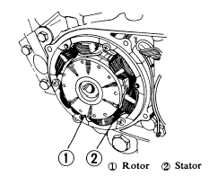 wiring diagram generac engine standby generatorfixya wirings for