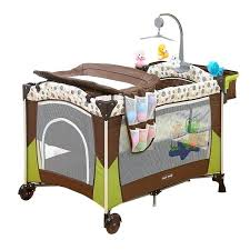 Folding Baby Changing Table Portable Changing Table La Baby 4 Sided Changing Pad Portable