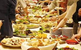 wedding caterers guide to choosing the indian wedding catering and menu