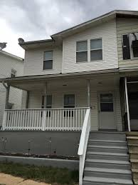 section 8 rentals in nj section 8 housing and apartments for rent in oaklyn camden new jersey