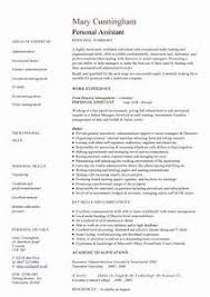 sales assistant resume personal assistant resume templates pointrobertsvacationrentals