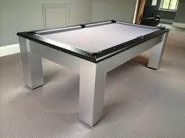 Custom Pool Tables by Buy Custom Pool Table A U0026c Billiards U0026 Barstools A U0026c Billiards
