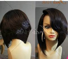 weave ponytails wonderful weave ponytail with bangs hairstyles styles for