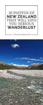 Wyoming travel essentials images Best 25 travel itinerary template ideas travel jpg