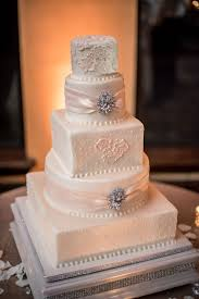 square tiered wedding cakes atdisability com
