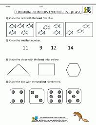 addition math worksheets for kindergarten qld prep maths free work