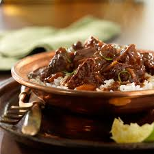 cider and beer braised pork with chocolate mole pork recipes