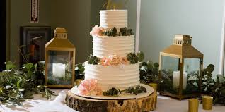 wedding cake simple winter wedding cake simple buttercream wedding cake my