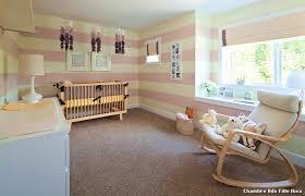 chambre agriculture montpellier déco chambre de la douleur 54 16572142 depot photo
