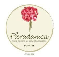 about floradanica u2014 floradanica