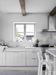 100 white kitchen ideas pinterest best 25 white farmhouse