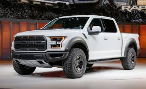 lifted nissan frontier white white ford raptor 2018 2019 car release and reviews