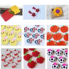 2017 new hotsale cheap ribbon craft wholesale china decorative