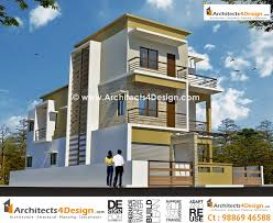 home design 20 x 50 30 by 50 house plans india home design and style