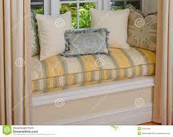 Custom Window Seat Cushions Window Seat With Cushions Window Seat Cushions Ikea Window Seat