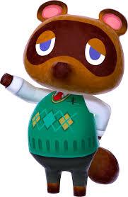 Animal Crossing New Leaf Memes - tom nook animal crossing new leaf wiki fandom powered by wikia