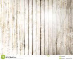 vintage wood background template plus eps10 stock vector image