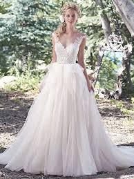 maggie sottero bridal maggie sottero bridal gown 13533lu maggie sottero wedding