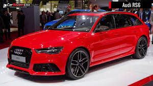 audi cars all models all audi models list of audi car models vehicles