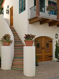 santa barbara multi family residential architecture u2013 on design
