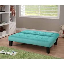Kid Sofa Bed by Futon Kids Roselawnlutheran