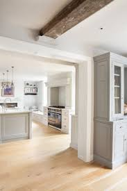 Teal Kitchen Rugs Kitchen Kitchen Sink Floor Mats Black Kitchen Mat Kitchen Sink