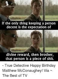 True Detective Season 2 Meme - 25 best memes about true detective true detective memes