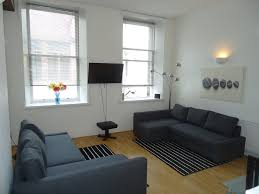 Livingroom Liverpool Victoria Street Large Apartment Liverpool Uk Booking Com