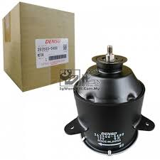 denso fan motor price myvi viva radiator fan motor original denso