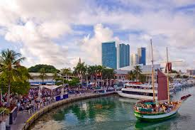 what stores are open on thanksgiving day welcome to miami u0026 the beaches bayside marketplace open
