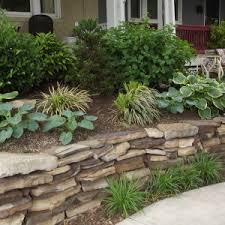 Front Yard Landscaping Ideas No Grass - beautiful landscape ideas front yard minnesota for your home decor