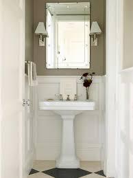 small master bathroom designs small master bathroom
