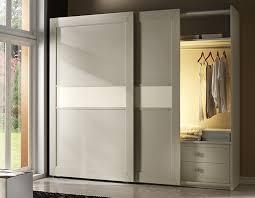 armadio guardaroba offerte armadio guardaroba offerte idee di design per la casa rustify us