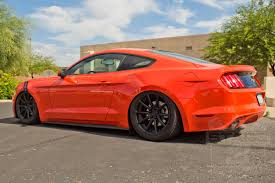 images for 2015 mustang 2015 2017 mustang air lift air ride manual suspension system 78021
