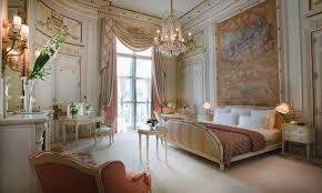 Elegant Bedroom Furniture Halifax Classy Small Bedroom Ideas Decorating Color Palettes Elegant